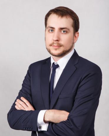 Szymon Horosiewicz