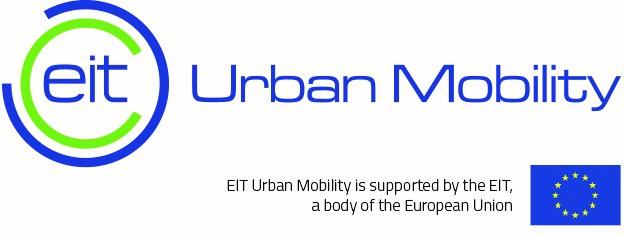 Logo eit Urban Mobility