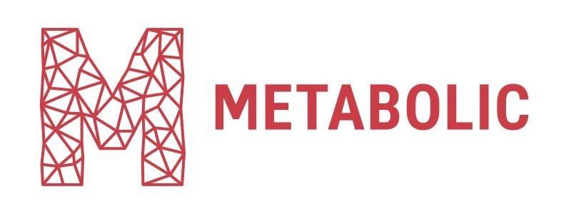 Logo Metabolic