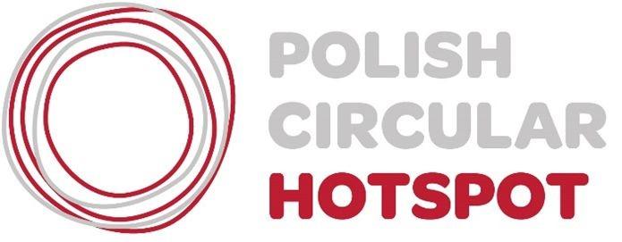 Logo Polish Circulart Hotspot
